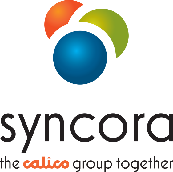 syncora calico group logo