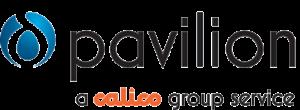 calico group - delphi pavilion logo