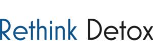 Rethink Detox Logo